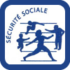 midi-medical-le-beaussetPicto-agrement-securite-sociale